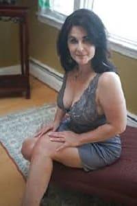 SEXE AMATEUR EN STREAMING CALL GIRL LE HAVRE