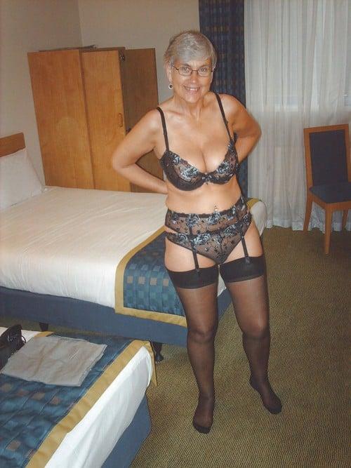vieille amatrice escort annonce toulon