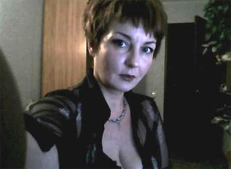 rencontre-cougar-webcam